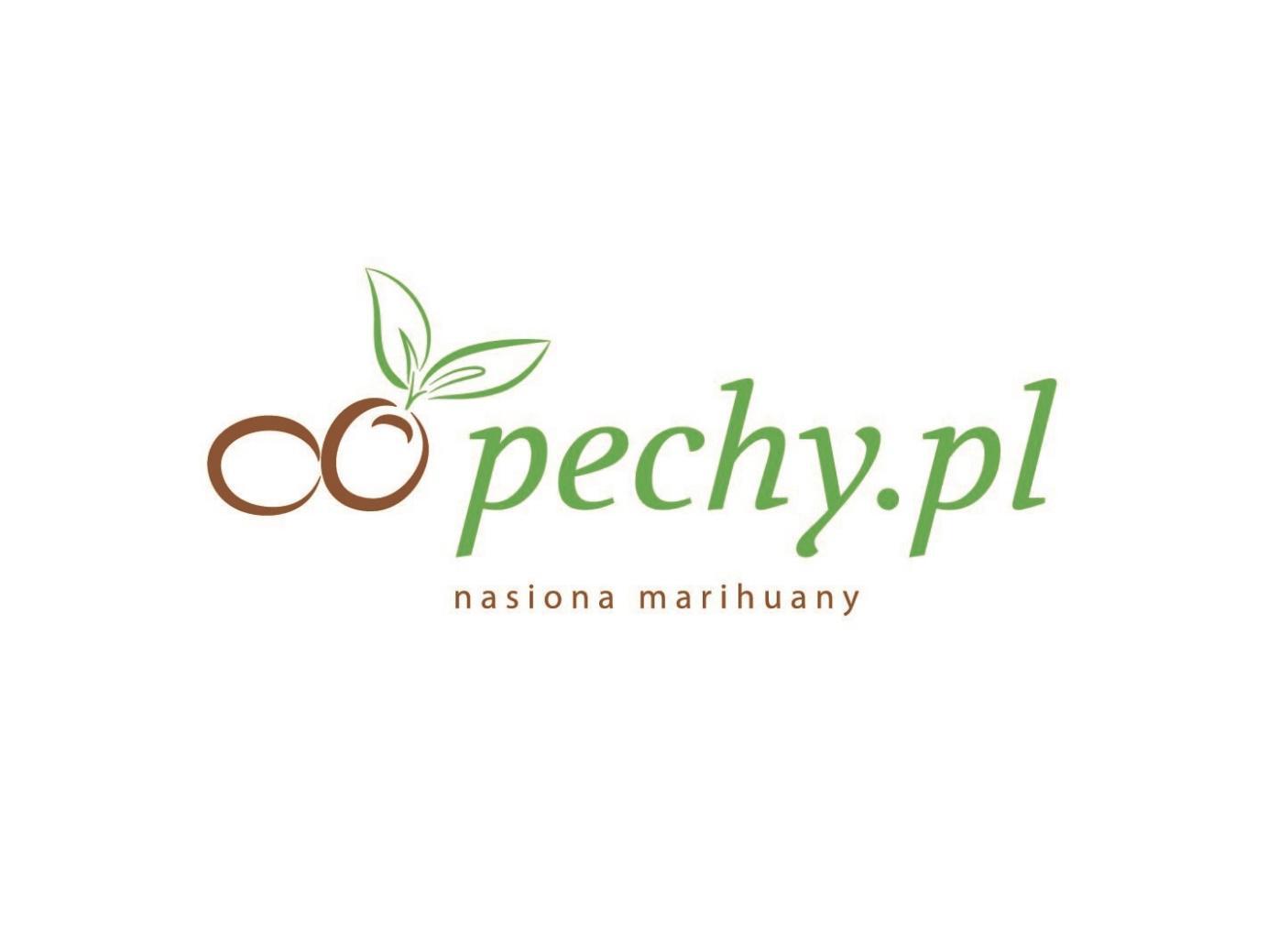 Pechy.pl nasiona marihuany
